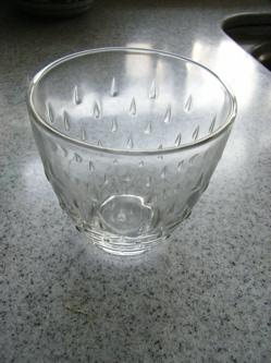 Glass_ichigo