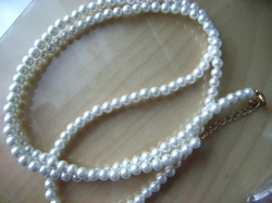Pearl_neckless2