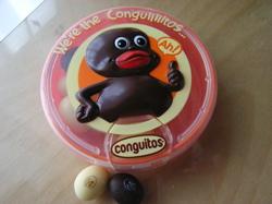 Conguitos1