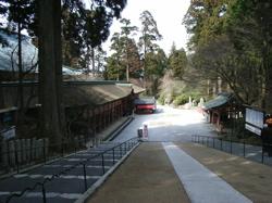 Enryakuzi