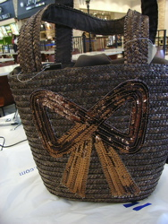 Ribbon_bag_3