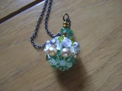 Beads_apple