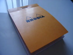 Rodia1_2