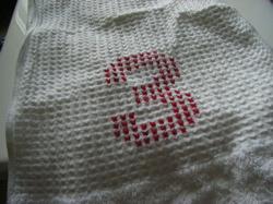 Towel_sishu