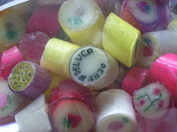 Candy_up1