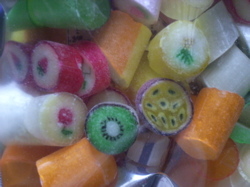 Candy_up3