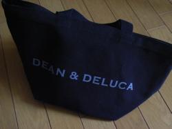 Deandeluca_bag