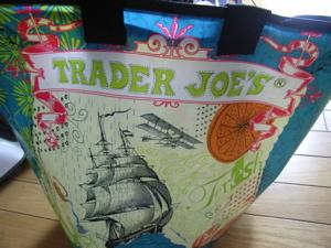 Trader_big1_2