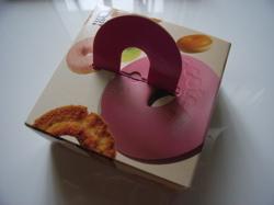Donut_hako