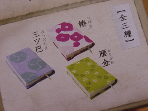 Bookcover_shurui