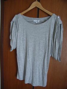 Porljoe_t_shirts