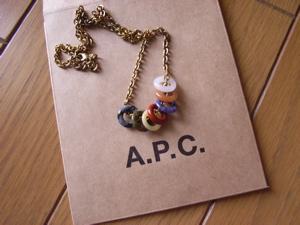 Apc_neckrace
