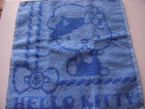 Towel_kitty_b