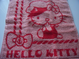 Towel_kitty_p