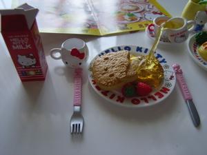 Ouchi_pancake