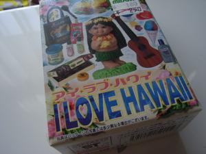 Ilovehawaiihako