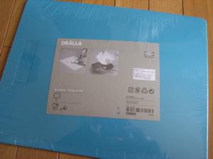 Ikea_manaita