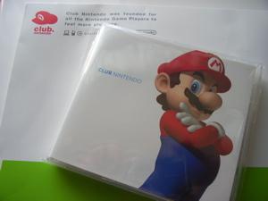 Cardcase_2
