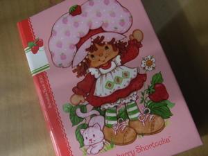Strawberry_diary_2
