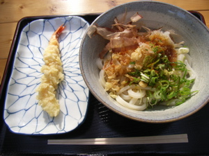 Tanakaya_kijoyu
