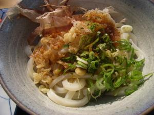 Tanakaya_kijoyu_up