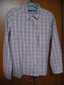 Madras_shirts_2