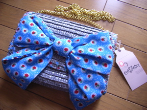 Bag_ribbon