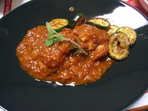 Chicken_tomatoni_2