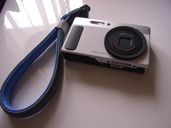 Camera_strap
