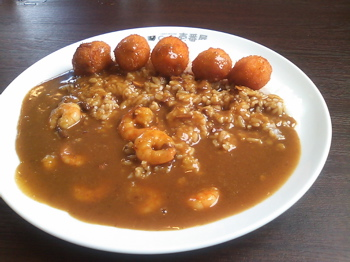 Coco_curry_ebi