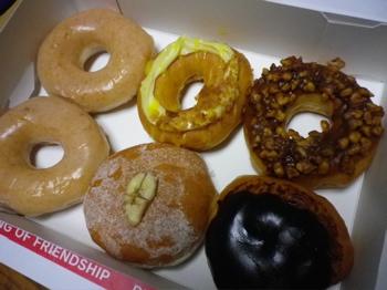 Donuts_crispy