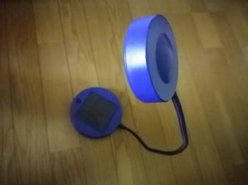 Lamp_sorler