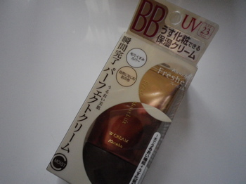 Bb_cream_2
