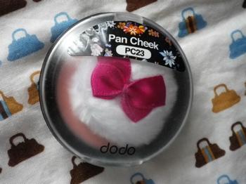 Cheek_dodo