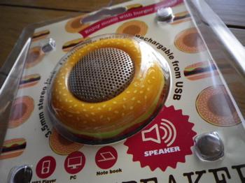 Speaker_up