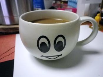Coffee_cup_2